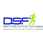 Client-DSF
