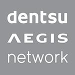 Client-Dentsu