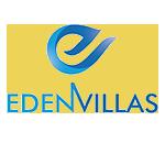 Client-Eden-Villa