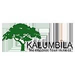 Client-Kalumbila