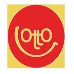 Client-Lotto