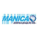 Client-Manica