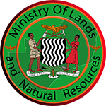 Client-Ministry-of-Lands