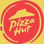 Client-Pizza-Hut