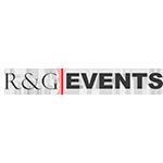 Client-R&G-Events