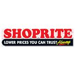 Client-Shoprite