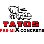 Client-Tatos