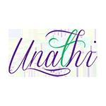Client-Unathi