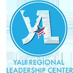 Client-Yali