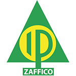 Client-Zaffico