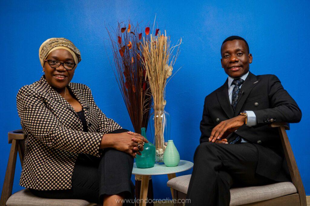 Silver-Bwalya-(SBM)-&-Dumisani-Ncube-(DLN)-Corporate