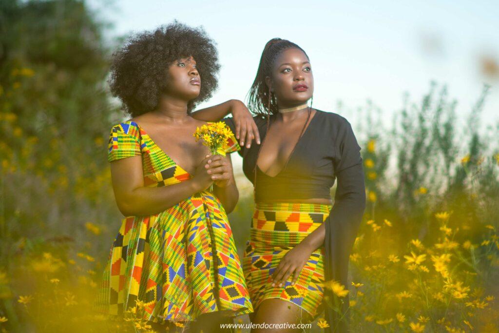 Zambian-Models-Photography-2.0-